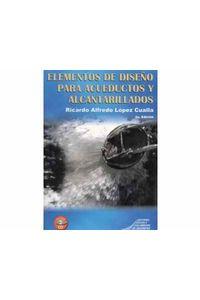 04_elementos_de_duiseno_para_acueductos