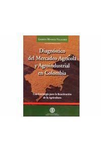 10_diagnostico_del_mercadeo_agricola