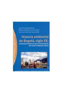 31_historia_ambiental_de_bogota