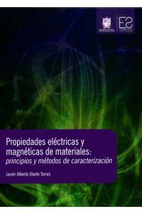 propiedades-electricas-y-magneticas-9789587870367-dist