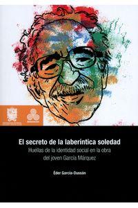 el-secreto-de-la-laberintica-soledad-9789587870398-dist
