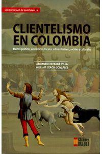 clientelismo-en-colombia-9789585495043-uala