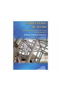 05_estructuras_de_acero
