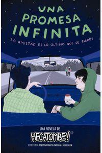 lib-una-promesa-infinita-penguin-random-house-9789877362657