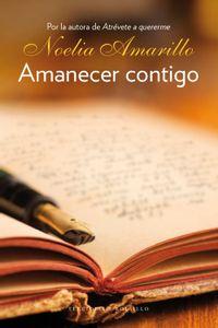 lib-amanecer-contigo-roca-editorial-de-libros-9788415952374