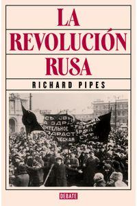 lib-la-revolucion-rusa-penguin-random-house-9788499926988