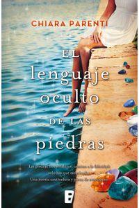 lib-el-lenguaje-oculto-de-las-piedras-penguin-random-house-9788490697184