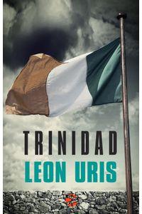 lib-trinidad-roca-editorial-de-libros-9788415997481