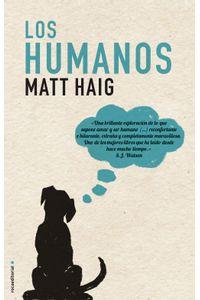 lib-los-humanos-roca-editorial-de-libros-9788499187907