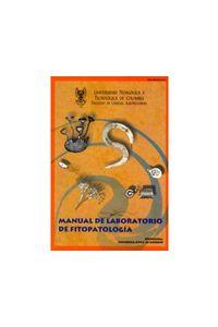 14_manual_de_laboratorio