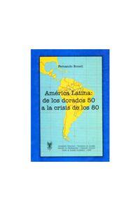 06_america_latina_de_los_dorados