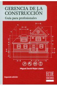 gerencia-de-la-construccion-9789587715279-ecoe