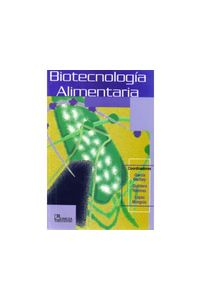 107_biologia_alimentaria_nori