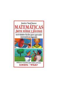158_matematicas_ninos_jovenes_nori