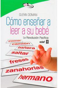 Como-ensenar-a-leer-a-su-bebe-9788441421349-urno
