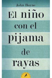el-nino-con-el-pijama-de-rayas-9788498382549-urno