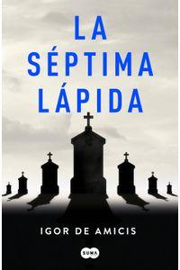 lib-la-septima-lapida-penguin-random-house-9788491293637