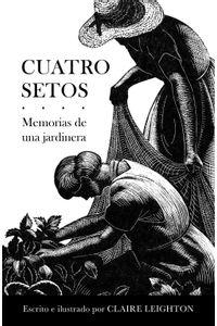 lib-cuatro-setos-penguin-random-house-9788466347150
