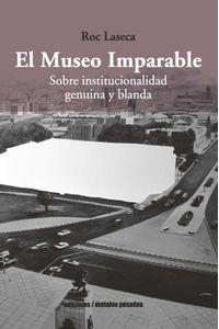 bw-el-museo-imparable-ediciones-metales-pesados-9789569843082