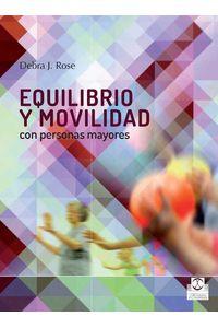 bw-equilibrio-y-movilidad-con-personas-mayores-paidotribo-9788499105956