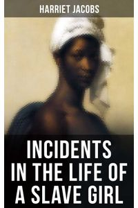 bw-incidents-in-the-life-of-a-slave-girl-musaicum-books-9788027221400