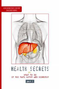 bw-health-secrets-part-1-vikey-9783958499706