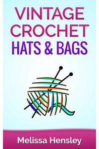 bw-vintage-crochet-hats-amp-bags-bookrix-9783736877719