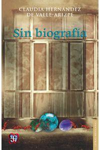 bw-sin-biografiacutea-fondo-de-cultura-econmica-9786071622761