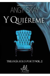 bw-y-quieacutereme-lxl-9788494383229