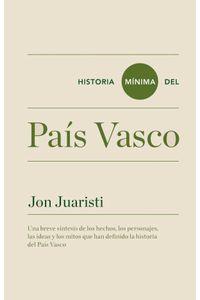 bw-historia-miacutenima-del-paiacutes-vasco-turner-9788415832799
