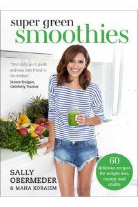 bw-super-green-smoothies-allen-unwin-9781925267327