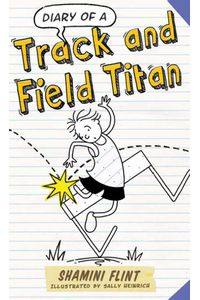 bw-diary-of-a-track-and-field-titan-allen-unwin-9781743435502