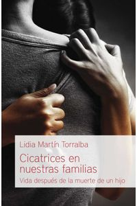 bw-cicatrices-en-nuestras-familias-publicaciones-andamio-9788494683022