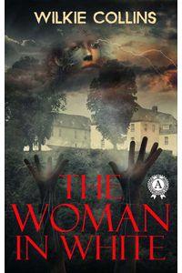 bw-the-woman-in-white-strelbytskyy-multimedia-publishing-9783965084995