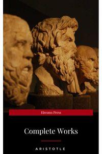 bw-aristotle-the-complete-works-ja-9782291026334