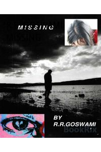 bw-missing-bookrix-9783739670645