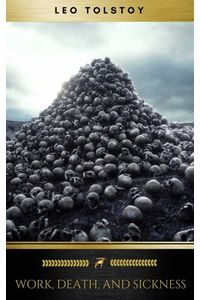 bw-work-death-and-sickness-oregan-publishing-9782377935185