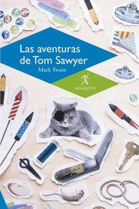 bw-las-aventuras-de-tom-sawyer-arlequn-9786078338658