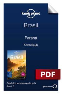 lib-brasil-66-parana-grupo-planeta-9788408185017