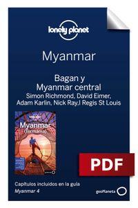 lib-myanmar-4-bagan-y-myanmar-central-grupo-planeta-9788408188469