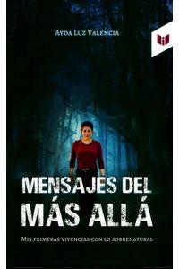 mensajes-del-mas-alla-9789587578157-iten