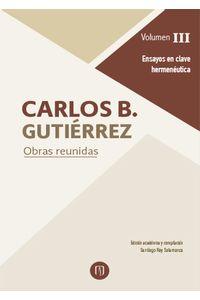 carlos-b-9789587748024-uand