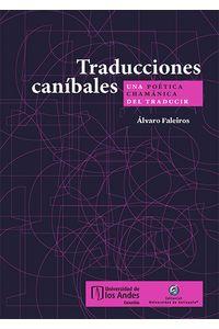 Traducciones-9789587148725-UAND
