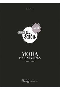 moda-9789587746983-uand