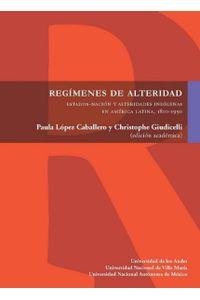 regimenes-9789587746396-uand