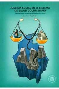 justicia-social-en-el-sistema-9789587835885-unal