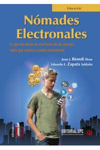 Nomades-electronales-9789587629880-ediu