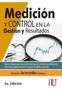 Medicion-y-control_4aEd-9789587920222-ediu