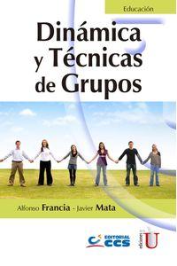 Dinamica-y-tecnicas-grupo-9789587629842-ediu