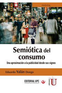 Semiotica-del-consumo-9789587629903-ediu